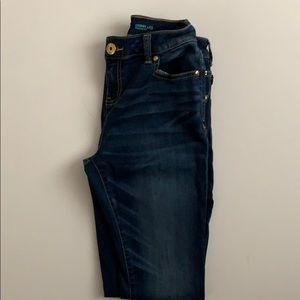 Like New Jeans